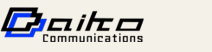 株式会社 Daiko Communications